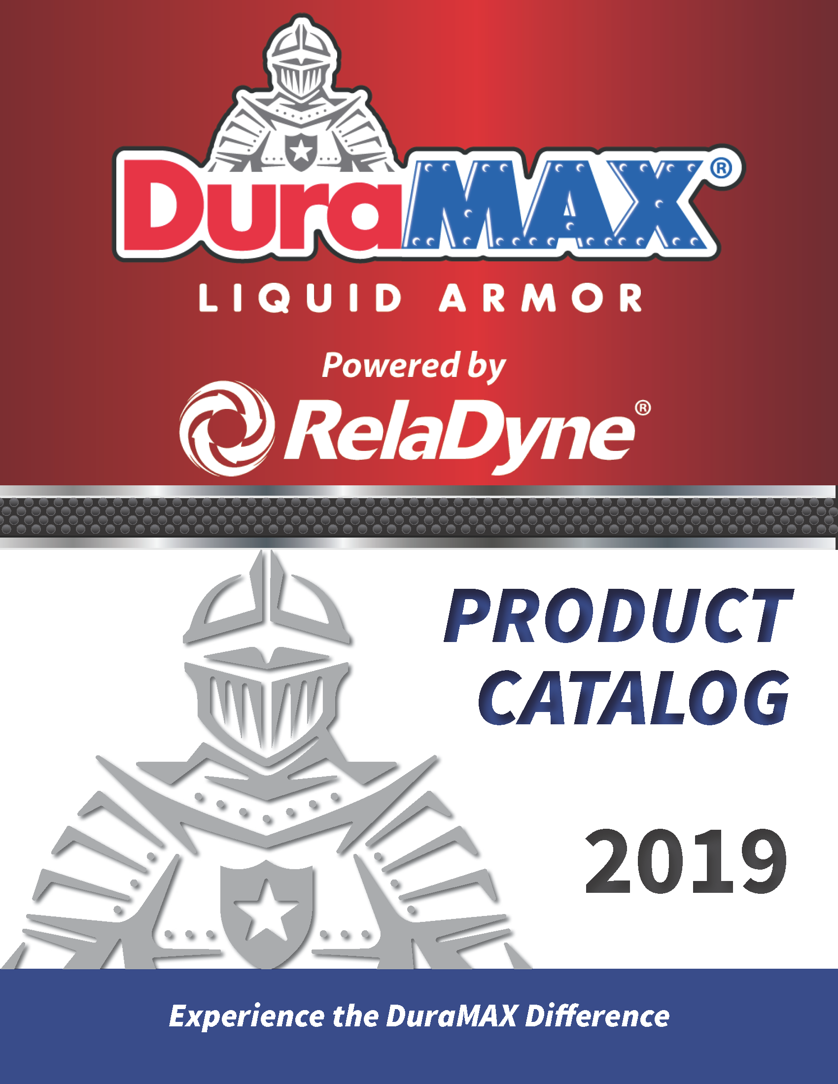 DMX Product Catalog 2019 Cover_Page_01